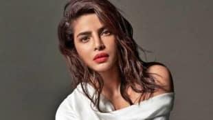 Priyanka Chopra, Priyanka Chopra faces racism, Hollywood, Bollywood, প্রিয়াঙ্কা চোপড়া, bengali news today