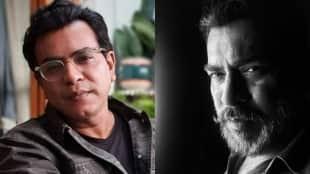 Rudranil Ghosh, Rudranil Ghosh's next film, tollywood, রুদ্রনীল ঘোষ, bengali news today