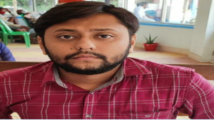 Youth arrested at maldaha allegedly accoused in snatching