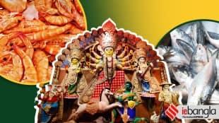 Durga Puja 2021, Food, Lifestyle