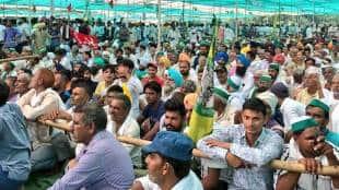 Farmers Agitation, Farm Law, Haryana