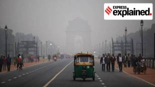 WHO, Pollution Explained