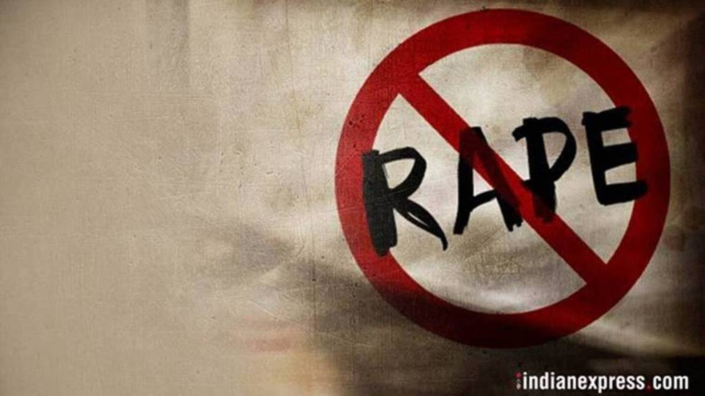 tribal-woman-gangraped-at-monteswar-one-had-been-detained