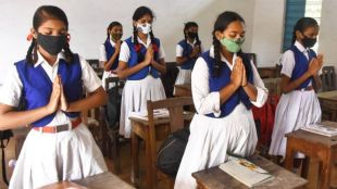 school college will reopen in west bengal from 15 november 2021 says mamata banerjee