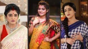 Siddharth Shukla, Bengali Television, Star Jalsha