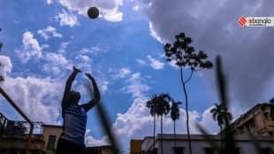 মেঘা দাস, Megha Das, ভলিবল খেলোয়াড় মেঘা দাস, Volleyball player Megha Das, মহিলা ভলিবল খেলোয়াড় মেঘা দাস, Megha Das female volleyball player, ভারতীয় দলের ভলিবল খেলোয়াড় মেঘা দাস, Indian team volleyball player Megha Das, ভারতীয় ভলিবল খেলোয়াড়, Indian team volleyball player, খেলো ইন্ডিয়া, khelo India, খেলো ইন্ডিয়া খেলোয়াড় মেঘা দাস, khelo India player, ভারতীয় মহিলা ভলিবল দল, Indian women volleyball team, আইপিল, IPL 2021, বাংলার রঞ্জি দল, Bengal under-19, বাংলা দল, Bengal Team, ভারতীয় দল, Indian Team, sealdah train time table,করোনা, corona, corona news, Bangla Khabar, বাংলার খবর, Bangla News Live, বাংলার ব্রেকিং নিউজ, Breaking Bangla News,Bangali news, বাংলায় সর্বশেষ খবর, লেটেস্ট খবর, News in Bengali, Bengali News Today, বাংলা নিউজ, Bengali News, করোনা মহামারী, corona pandemic, Bangla Khabor, কোভিড-১৯, covid, News in Bangla, করোনা ২০২১, corona 2021, 24 Ghanta Bangla News, Bangla News, covid-19