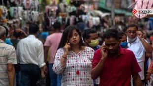 শপিং, Shoping, পুজার শপিং, Puja Shoping, কলকাতা পুজা শপিং, Kolkata Puja shoping, মহামারী, Third Wave covid, কোভিডের তৃতীয় ঢেউ, pandemic 2021 দুর্গাপূজা, Durga puja, দুর্গা, Durga Puja 2021, দুর্গাপূজা ২০২১, Durga, দুর্গাপ্রতিমা, Puja 2021, পুজা ২০২১, Idol Maker, মৃৎশিল্পী, Durga Idol, প্রতিমা শিল্পী, Kumartuli, কুমারটুলি, Durga, দুর্গাপ্রতিমা, kumartuli, West Bengal news, indian express, কলেজ স্ট্রিট, college street, করোনা, corona, corona news, Bangla Khabar, বাংলার খবর, Bangla News Live, বাংলার ব্রেকিং নিউজ, Breaking Bangla News,Bangali news, বাংলায় সর্বশেষ খবর, লেটেস্ট খবর, News in Bengali, Bengali News Today, বাংলা নিউজ, Bengali News, করোনা মহামারী, corona pandemic, Bangla Khabor, কোভিড-১৯, covid, News in Bangla, করোনা ২০২১, corona 2021, 24 Ghanta Bangla News, Bangla News, covid-19