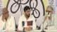Babul supriya congratulates Mamata and Abhisekh to chance him work for TMC