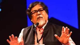 Former Rajya Sabha MP and journalist Chandan Mitra passes away