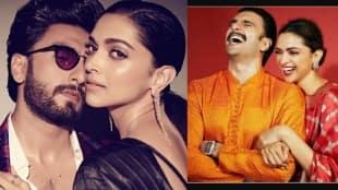 Ranveer Singh, Deepika Padukone, Ranveer Singh-Deepika Padukone romance, রণবীর সিং, দীপিকা পাড়ুকোন, রণবীর-দীপিকা, bengali news today