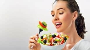 foods, myths, facts, diet, ডায়েট, স্বাস্থ্যকর খাবার, lifestyle