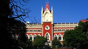 transfers of 2 judges both linked to Calcutta HC still on hold