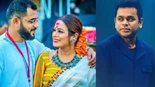 Iman Chakraborty's birthday, Iman Chakraborty, ইমন চক্রবর্তী, এআর রহমান, ইমেনর জন্মদিন, bengali news today