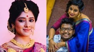 Ditipriya Roy, Ditipriya Roy in Mahalaya, Star Jalsha, Iman Chakraborty, Shovan, দিতিপ্রিয়া রায়, শোভন-ইমন, স্টার জলসা, bengali news today