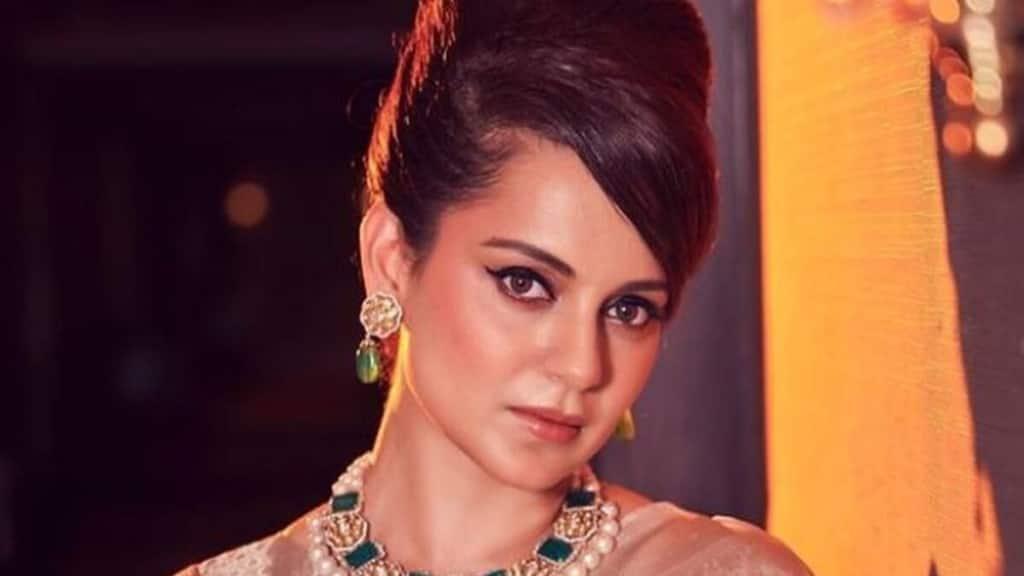Kangana Ranaut, Kangana Ranaut on bollywood releases, Kangana Ranaut targets Bollywood, কঙ্গনা রানাউত, বলিউড রিলিজ নিয়ে কঙ্গনা রানাউত, বিস্ফোরক কঙ্গনা, bengali news today