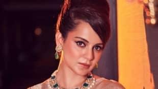 Kangana Ranaut, Kangana Ranaut targets Bollywood, কঙ্গনা রানাউত, আলেক বল্ডউইন, বলিউডকে তোপ কঙ্গনার, bollywood, bengali news today