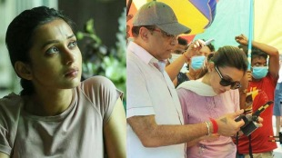 Arindam Sil, Khela Jakhan, Mimi Chakraborty, অরিন্দম শীল, খেলা যখন, মিমি চক্রবর্তী, Bengali news today