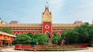 Calcutta High court reserves verdict of Bhabanipur bypoll Case