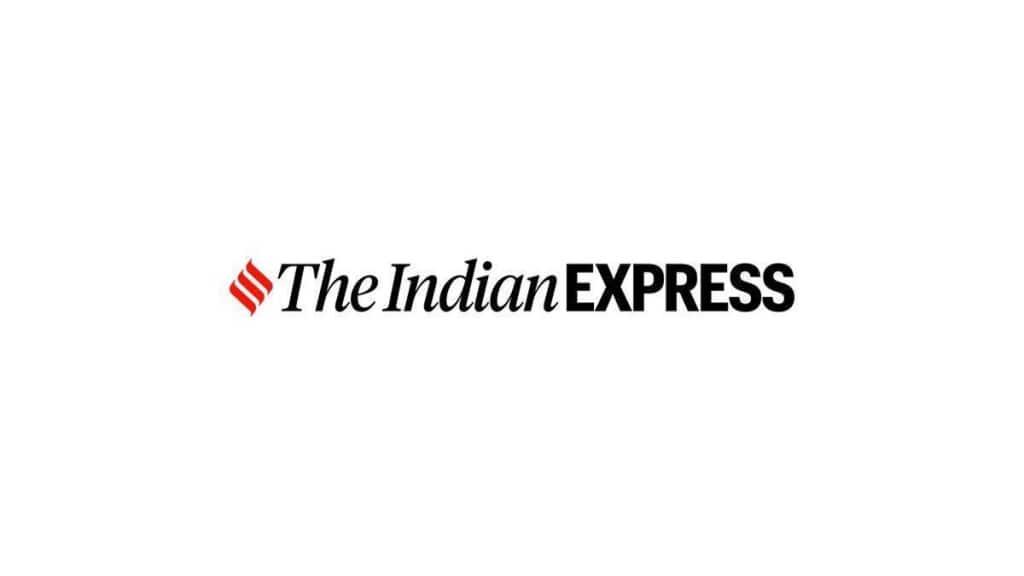 Blast at Balanga Police Station in Puri, no casualty