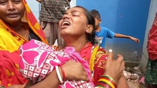 Three child died suffering high fever in last 24 hours in Maldaha Medical College
