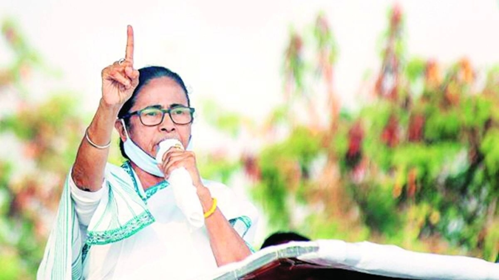 bhawanipur by-election tmc candidate mamata banerjees campaign will start from next week