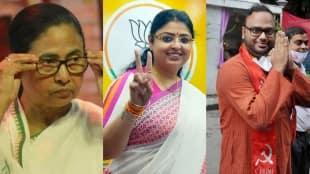 bhawanipur bypoll 2021 political circumstances mamata banerjee priyanka tibrewal srijib biswas