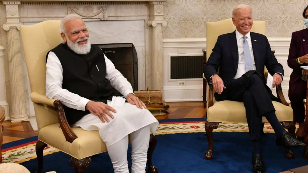 India US call on Taliban to adhere to commitments