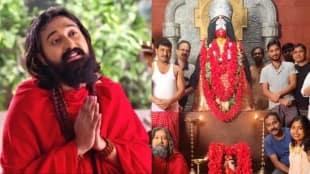 Mahapeeth Tarapeeth, Mahapeeth Tarapeeth serial, Sabyasachi Chowdhury, কৌশিকী অমাবস্যা, মহাপীঠ তারাপীঠ, মা তারার পুজো করলেন বামাক্ষ্যপা, bengali news today