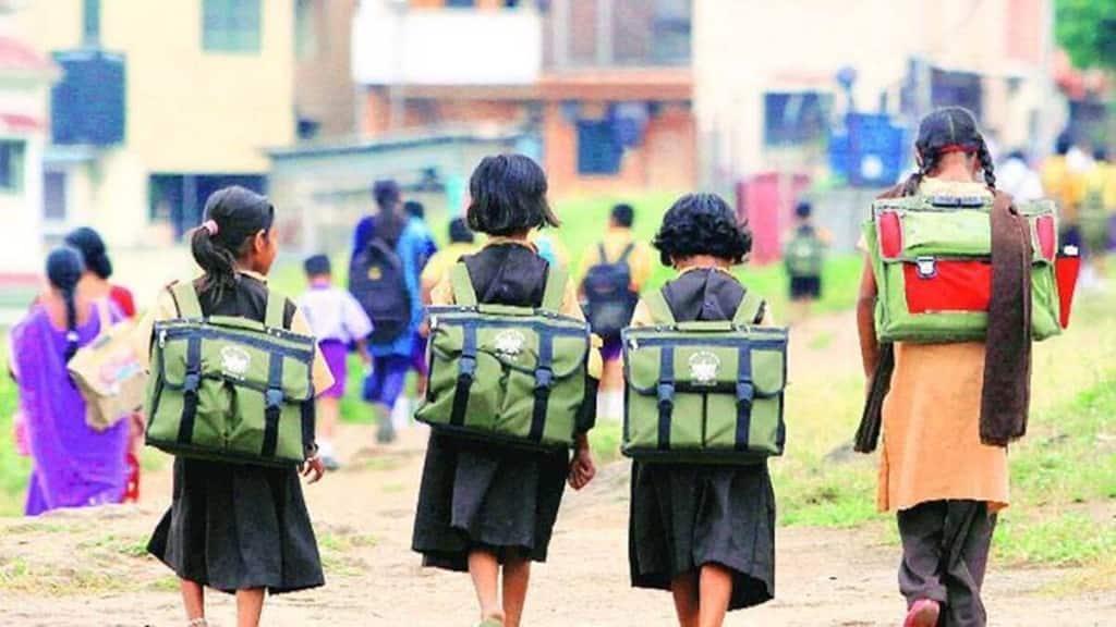 Over 70% Odisha kids developed antibodies, says survey report