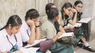 Cm Mamata Banerjee gives tips to students for reducing their mental stress