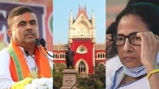 Bengal govt challenge suvendu adhikaris protection on calcutta high court division bench