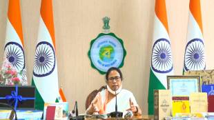 By getting 60 percent marks every student can get scholarship, says cm mamata banerjee