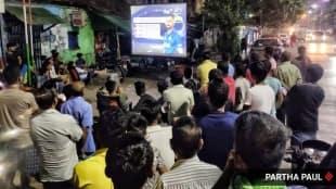 3 Agra students held for cheering Pakistan win