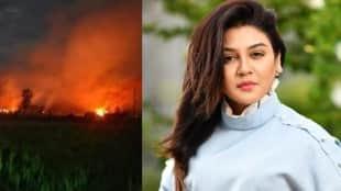 Jaya Ahsan, Durga Puja 2021, Bangladesh durga idol vandalize, জয়া আহসান, দুর্গাপুজো ঘিরে বাংলাদেশে অশান্তি, বাংলাদেশে অশান্তি নিয়ে জয়া আহসামের প্রতিবাদ, bengali news today