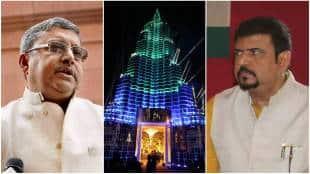 Durga Puja 2021: TMC MP Kalyan Banerjee opens up on Sujit Bose's Sreebhumi Pujo