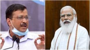 Arvind Kejriwal, Lakhimpur Kheri Violence, PM Narendra Modi