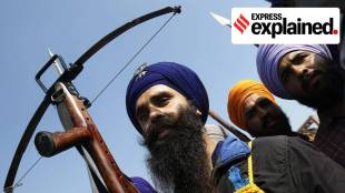 Who are Nihangs, the Sikh sect in spotlight after Singhu lynching?