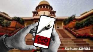 Supreme Court orders independent probe into Pegasus snooping