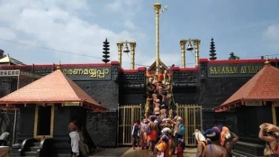 Kerala's Sabarimala temple reopens today, devotees allowed from Sunday amid Covid curbs