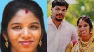 Kerala, Uthra Murder