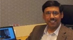 Gariahat Double Murder, Kolkata Police