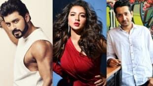 Parambrata Chatterjee, Ankush, Subhasree Ganguly, Parambrata Chatterjee helmed 'Antidote', অ্যান্টিডট, পরমব্রত চট্টোপাধ্যায়, শুভশ্রী গঙ্গোপাধ্যায়, অঙ্কুশ, bengali news today