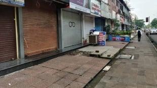 Shiv Sena, Congress and NCP call for Maharashtra bandh over UP Lakhimpur Kheri violence