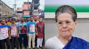 Amend CAA to protect Bangladeshi Hindus says Congress leader Milind Deora