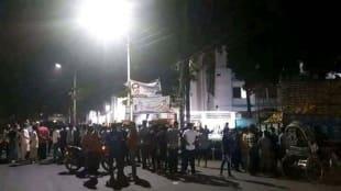 bengal imam association condems Vandalism at bangladesh's kumilla's durgapujo