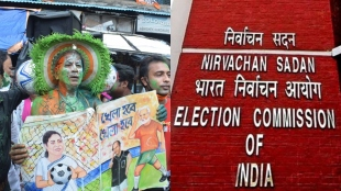 election victory cannot be celebrated comissions letter to bengal chief secretariy