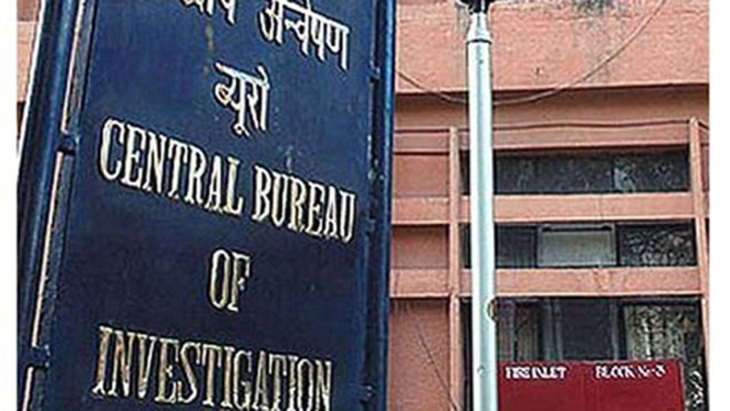 CBI place chargesheet in post poll vilolence at Nandigram