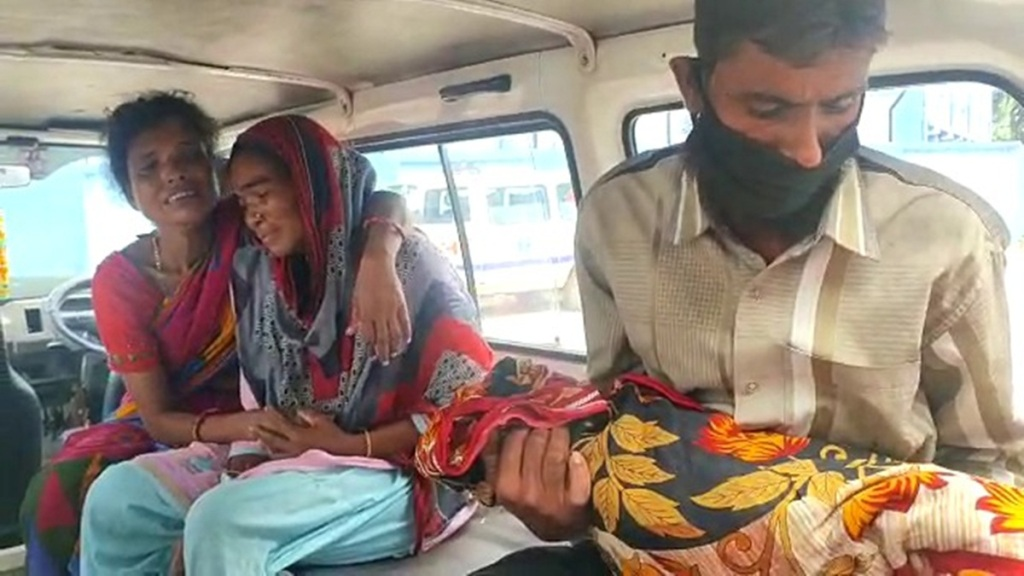 Last seven days 37 child have died in North Bengal Medical College Hospital