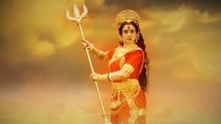 Koel Mallick, Mahalaya, Durga Puja 2021, Koel Mallick will be seen as Durga, কোয়েল মল্লিক, মহালয়া, কালার্স বাংলা, মহিষাসুরমর্দিনীরূপে কোয়েল মল্লিক, bengali news today