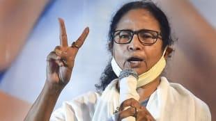 Two Congress leaders from Uttar Pradesh join tmc at siliguri